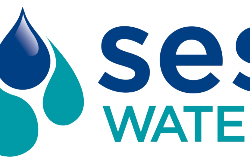 seswater